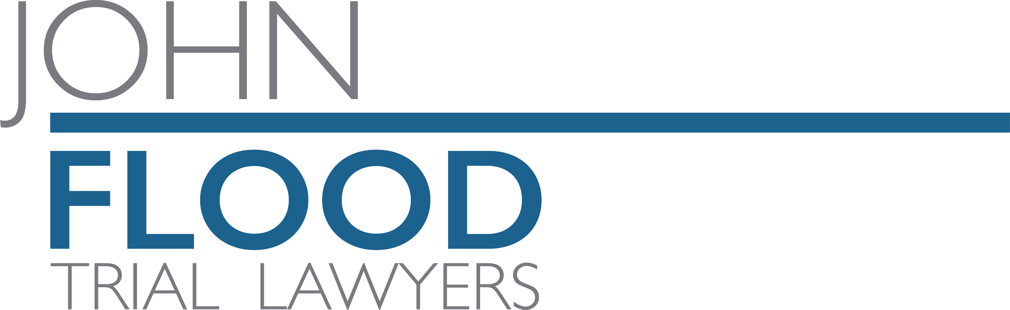John Flood Logo