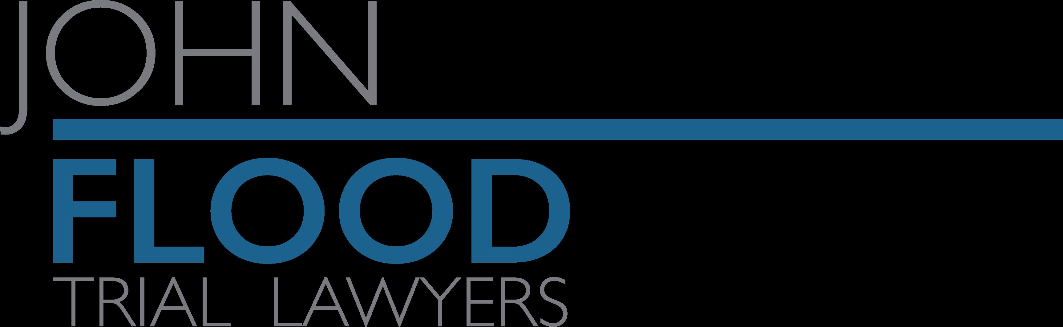 John Flood Logo