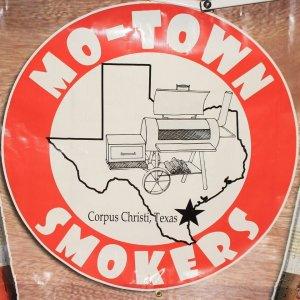 Mo-Town Smokers