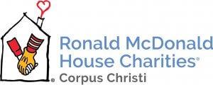 Community Involvement - RMHC