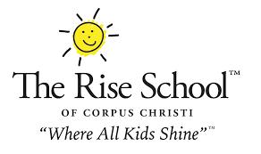 Community Involvement - The Rise School