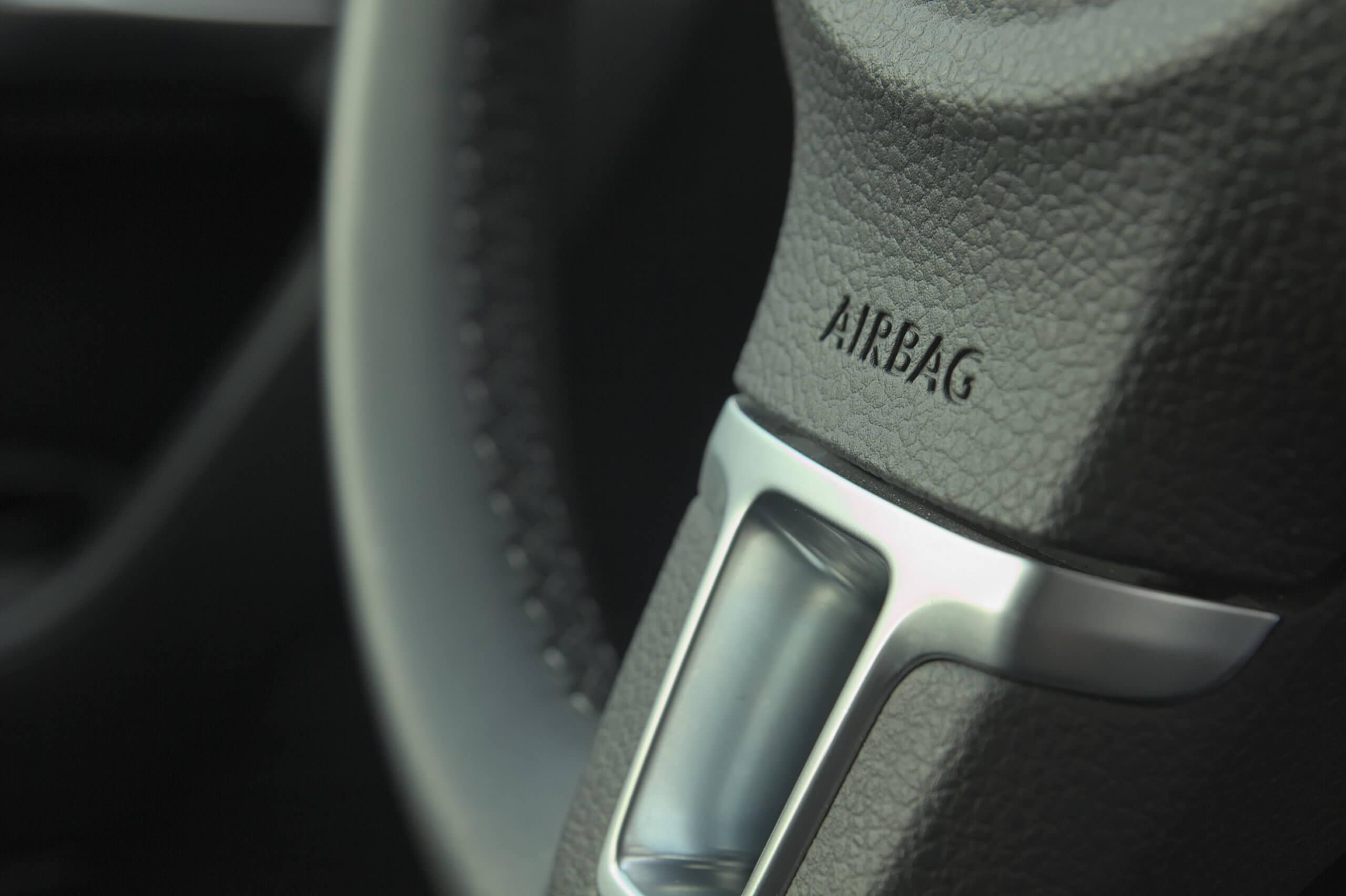 Auto Recall